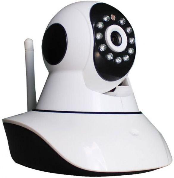 افضل انواع كاميرات المراقبة للكمبيوتر