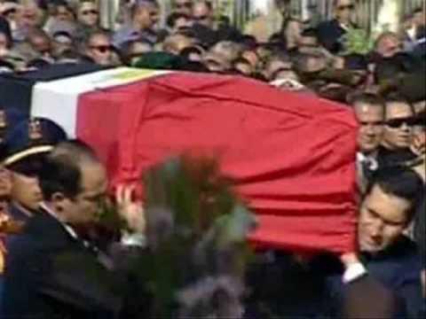موعد جنازة والصلاة على ودفن ومكان عزاء المرحوم محمد مرسي